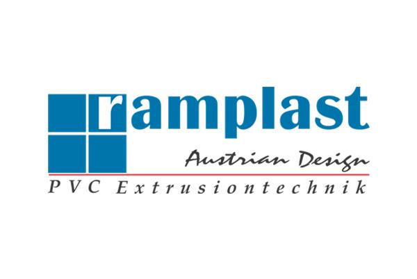 Romplast partener Fero Plast