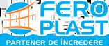 FeroPlast Logo