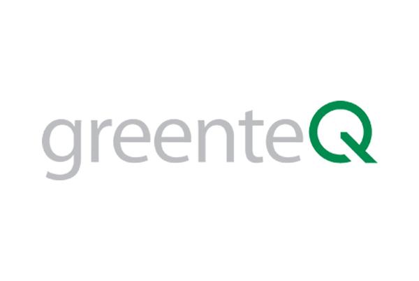 GreenteQ partener Fero Plast