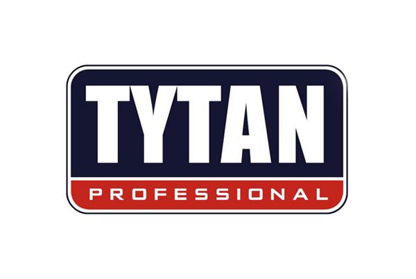 Tytan Professional partener Fero Plast